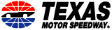We Are The Official Installer Of Texas Motor Speedway